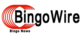Bingo News | Online Bingo News by BingoWire.com